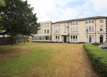 Thumbnail 1 bed flat for sale in Northam Road, Bideford