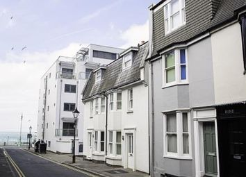 Thumbnail 2 bed terraced house for sale in Camelford Street, Brighton, East Sussex