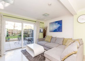 Thumbnail 4 bedroom property for sale in Napier Avenue, Isle Of Dogs