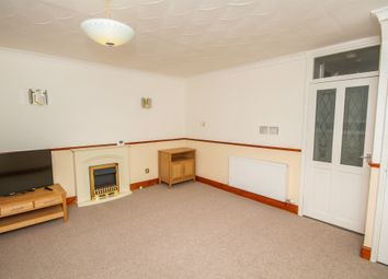 Thumbnail 2 bed maisonette for sale in Brownsdale Road, Rutherglen, Glasgow