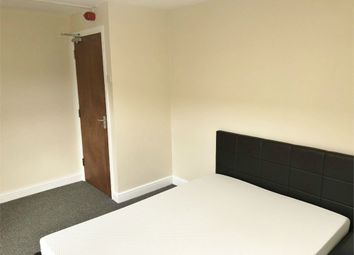 Thumbnail 1 bed semi-detached house to rent in Derwent Walk, Corby, Northamptonshire