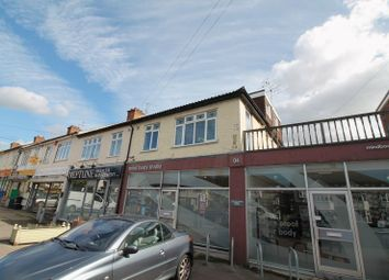 Thumbnail 3 bed maisonette to rent in Kellaway Avenue, Bristol