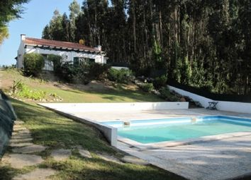 Thumbnail 4 bed villa for sale in Bombarral, Silver Coast, Portugal
