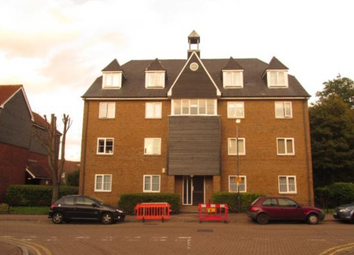 Thumbnail 1 bed flat to rent in Northumberland Road, London