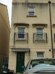 Thumbnail Room to rent in Redmarley Road, Cheltenham
