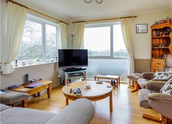 Thumbnail 3 bed semi-detached house for sale in Leigh Close, Bath, Somerset