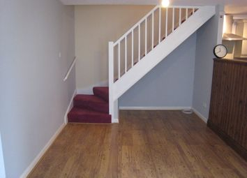 Thumbnail 2 bed terraced house to rent in The Maltings, Dunmow