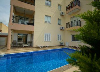 Thumbnail 2 bed duplex for sale in Paphos, Geroskipou, Paphos, Cyprus