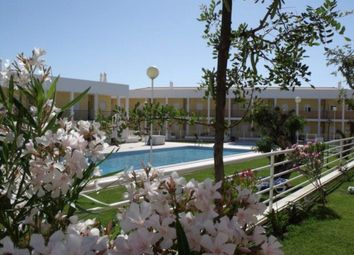 Thumbnail 2 bed apartment for sale in Albufeira, Faro, Portugal