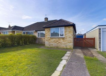 2 bed bungalow to rent in High Drive, Basingstoke RG22
