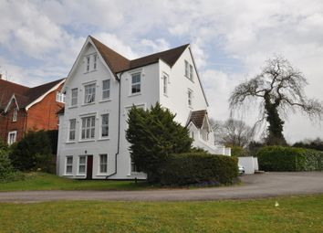 2 bed flat to rent in London Road, Guildford GU1