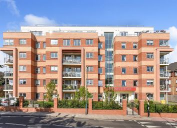 2 bed property for sale in Kingswood Court, Sidcup Hill DA14