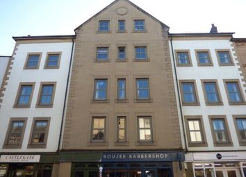2 bed flat for sale in Flat 6, Castle Court, Castle Street, Carlisle CA3