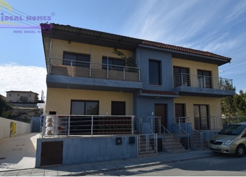 Thumbnail 3 bed apartment for sale in Ypsonas, Limassol, Cyprus