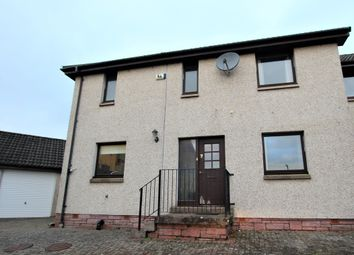 3 bed semi-detached house for sale in Silver Button Yard, Dundee DD4