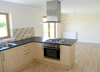 Thumbnail 4 bed property to rent in Burnside, New Cumnock, Cumnock