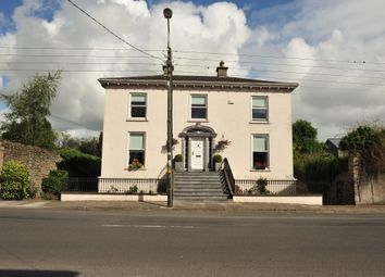 """Thumbnail 4 bed detached house for sale in """"Rus In Urbe"""", Regent Street, Bagenalstown, Carlow"""