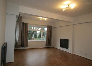 Thumbnail 2 bed flat to rent in Wakefield Court, Hayfield Road, Moseley