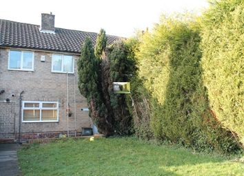 Thumbnail 3 bedroom property to rent in Hill Road, Bestwood Village