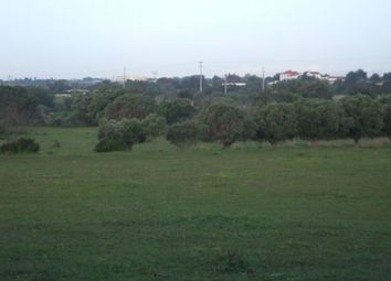 Thumbnail Land for sale in Barrancos_ Guia, Guia, Albufeira