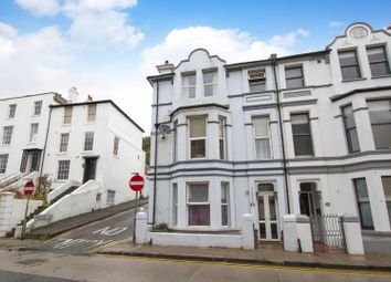 1 bed flat for sale in Sandgate High Street, Sandgate, Folkestone CT20