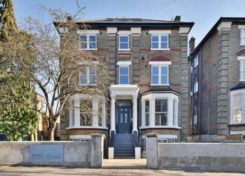 1 bed flat to rent in West End Lane, West Hampstead, London NW6