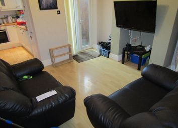Thumbnail 3 bed property to rent in Peach Street, Derby