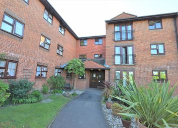 Thumbnail 1 bedroom property for sale in St. Georges Road, Addlestone