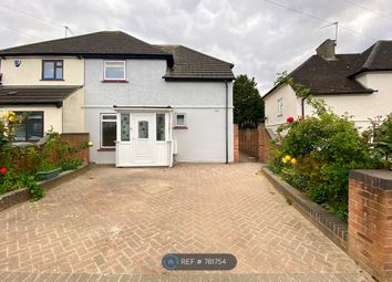 4 bed semi-detached house to rent in Forest Avenue, Chigwell IG7