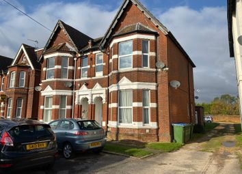 1 bed flat for sale in 24 Landguard Road, Southampton SO15