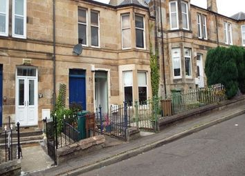 Thumbnail 2 bedroom property to rent in Wardlaw Avenue, Rutherglen, Glasgow