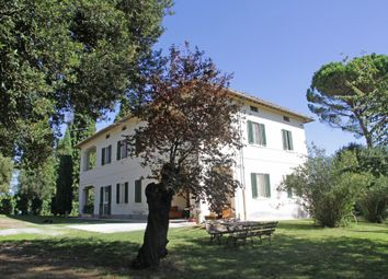 Thumbnail 1 bed villa for sale in Via di Lucignano, Arezzo, Tuscany, Italy