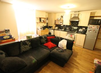 Thumbnail 2 bedroom flat to rent in Vestry Road, London