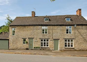 Thumbnail 5 bed cottage for sale in Middletown, Hailey, Witney