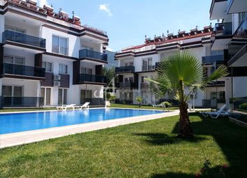 Thumbnail 1 bed duplex for sale in Hisaronu, Fethiye, Muğla, Aydın, Aegean, Turkey