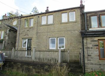 Thumbnail 3 bed detached house to rent in 90 Cliff Road, Holmfirth
