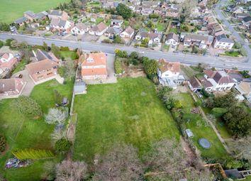 Thumbnail Land for sale in Elm Tree Road, Carlton Colville, Lowestoft