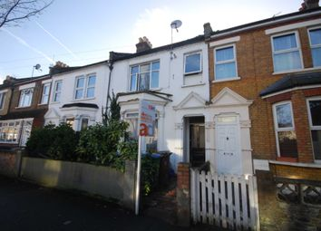Thumbnail 2 bed flat to rent in Ramsay Road, London