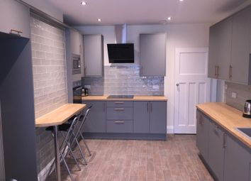 Thumbnail Room to rent in Sheaf Lane, Sheldon, Birmingham