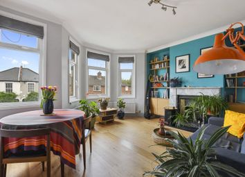Thumbnail 1 bed property for sale in Pembroke Road, London