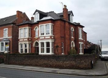 4 bed property to rent in West Bridgford, Nottingham NG2