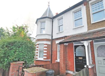 Thumbnail 2 bed flat to rent in London Road, Twickenham