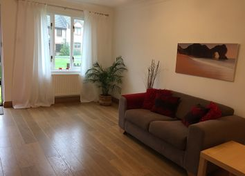 Thumbnail 2 bed terraced house to rent in Carreg Yr Afon, Godrergraig, Swansea.