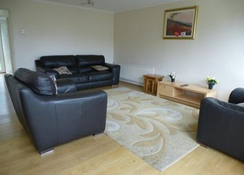 Thumbnail 3 bed property to rent in Arless Way, Harborne, Birmingham
