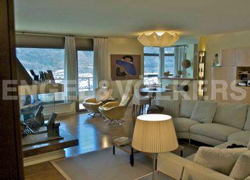 Thumbnail 4 bed duplex for sale in Andorra La Vella, Andorra La Vella, Andorra