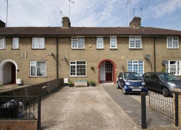 Thumbnail 3 bed detached house to rent in Maurice Street, London
