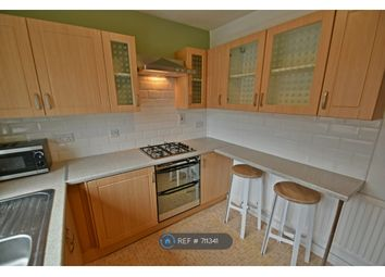 3 bed terraced house to rent in Hull Square, Salford M3