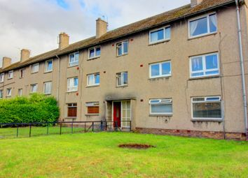 Thumbnail 2 bed flat for sale in Magdalene Avenue, Edinburgh