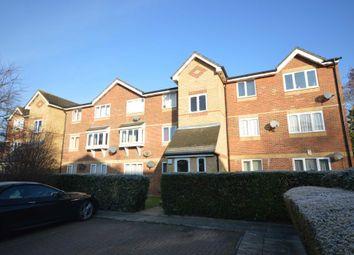 Thumbnail 1 bedroom flat for sale in Shortlands Close, Belvedere
