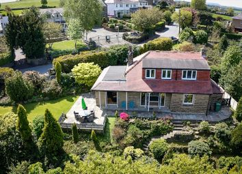 5 bed detached house for sale in 96 Far Banks Honley, Holmfirth, West Yorkshire HD9